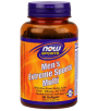 Men's Extreme Sports Multi, 90 softgels