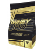 Gold Core WHEY 100, 2270g