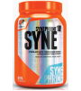 Syne 10 Thermogenic, 60tabs (синефрин)