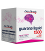 Guarana Liquid 1500, 25 ml